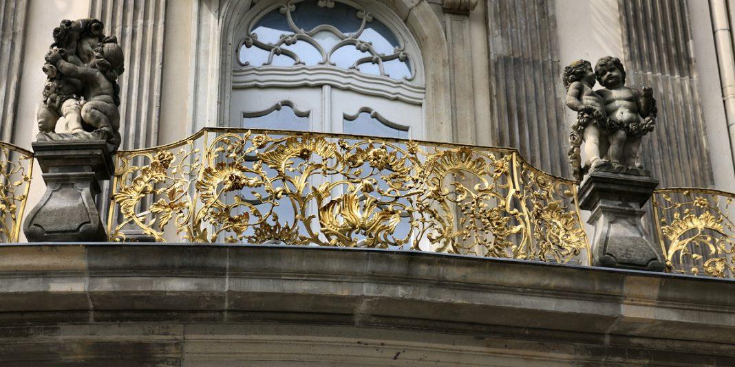 Pałac Ephraima w Berlinie