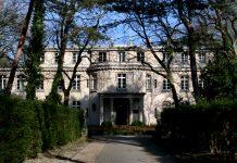 Bezpłatne Muzea w Berlinie
