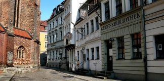 dzielnica swietego mikolaja historia berlina