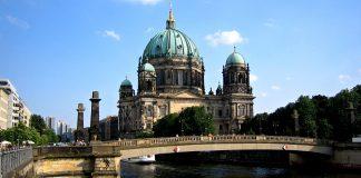 katedra-berlinska, berliner-dom, berlin, joanna-maria-czupryna przewodnik-po-berlinie