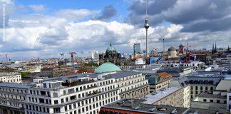 punkty-widokowe berlin joanna-maria-czupryna przewodnik-po-berlinie