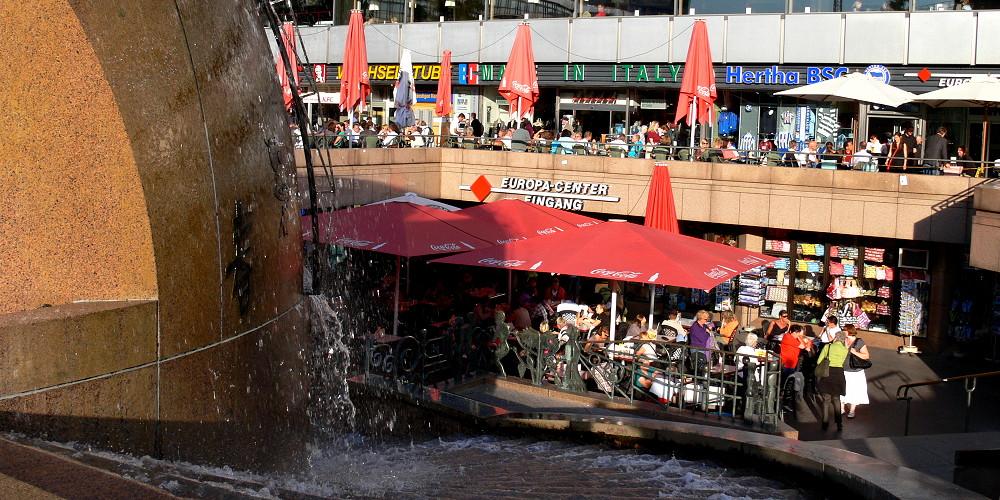 centra-handlowe-srodmiescie-berlin joanna-maria-czupryna przewodnik-po-berlinie