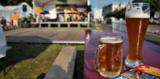 Międzynarodowy Festiwal Piwa w Berlinie :: Internationale Berliner Bierfestival