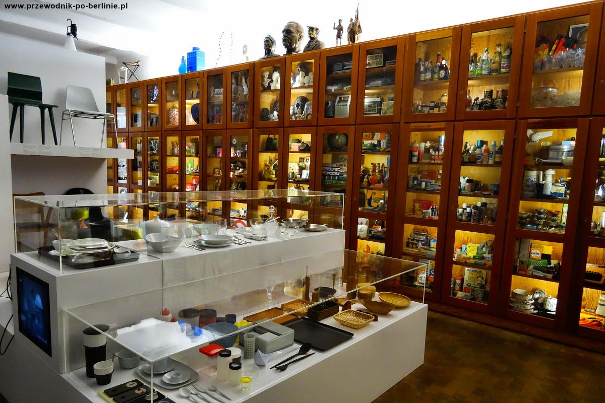 Muzeum Rzeczy w Berlinie